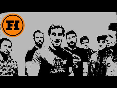 Best of Funhaus: Month of April 2016