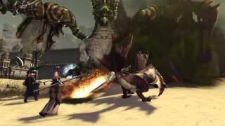 dragon-s-prophet-pruvodce