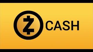 Cách Kiếm 40$ một cách đơn giản cực kỳ uy tín với đồng ZEC