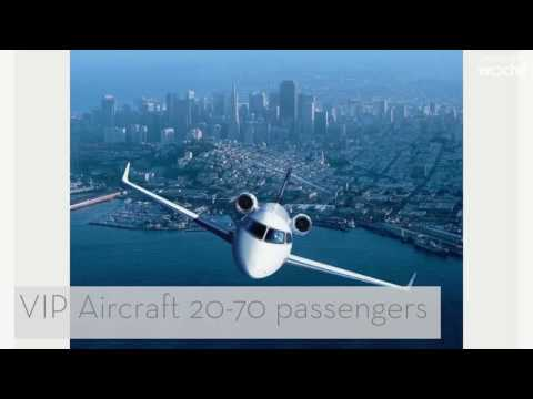 California  CALL NOW 800-205-6610 Private Charter Jet Companies 2016 Convention