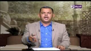 حُكم استيلاء الرجل على راتب زوجته بالقوة.. فيديو