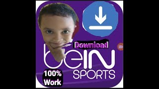 Download Video Cara download bein sport connect 100% work MP3 3GP MP4