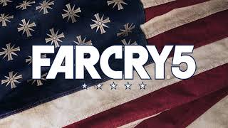 "Far Cry 5: ""Oh John"" (feat. Charlie Mtn.) [HQ Audio]"