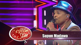 Supun Madawa | Dream Star Season 10 Thumbnail