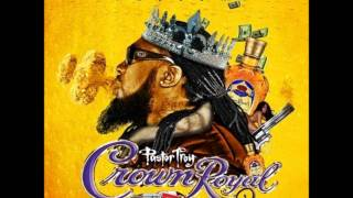 Pastor Troy - Augusta to Atlanta
