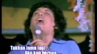 MILIKKU 2 a rafiq @ lagu dangdut