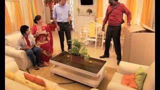 Bal Gopal Kare Dhamal | Minisode | Sharma on Sale | Ep 111 | 21st May