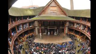 Shakespeare: Life and Times