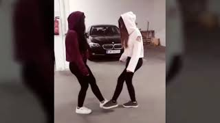 Download Mp3 Oh Na Na Na Dance Challenge Tik Tok
