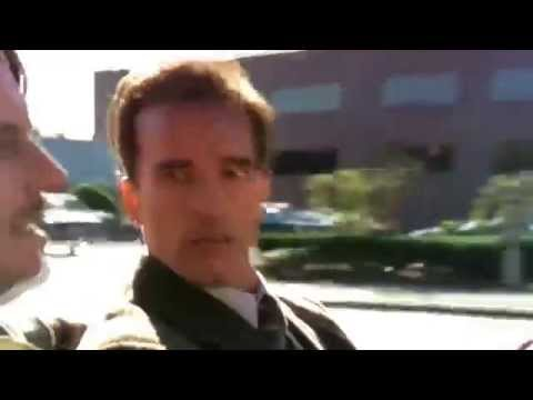 """best-lines-from-the-movie-""""true-lies""""-with-arnold-schwarzenegger"""