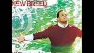 Watch Israel Houghton I Will Search feat New Breed video