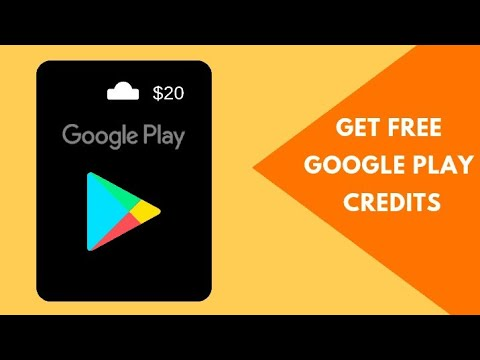 How to earn free Google play redeem codes & pubg uc ...