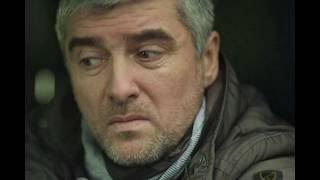В Петербурге избили актера сериала Улицы разбитых фонарей