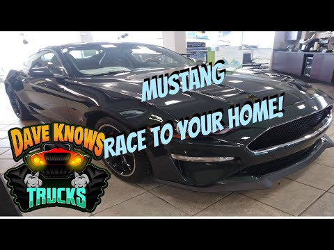 mustang-race-to-your-home-best-prices-on-new-&-used-mustangs