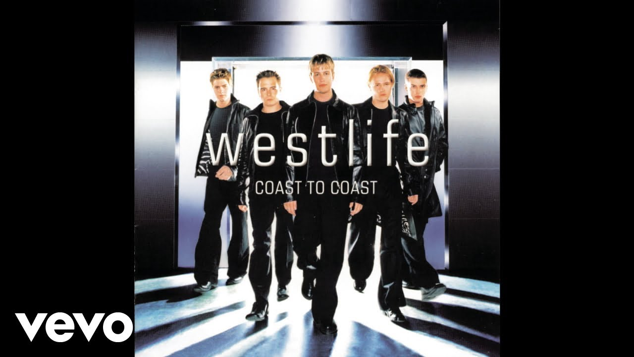 Download Westlife - Close (Official Audio)