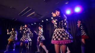 説明 2017年10月21日(土) LIVEPRO ミュージック LIVE 〜ワンコインLIV...