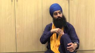 Caste and UK Sikhs: why such a big deal? - Weekly Q&A in Southall #1