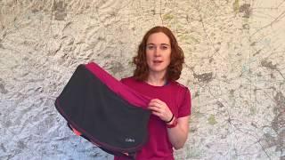 Best trail running T-shirt & Shorts? New CMP kit reviewed (2018)