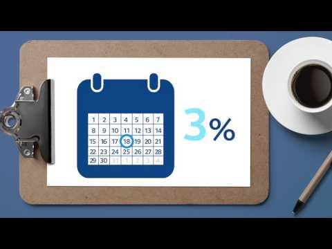 Cashback and rewards credit cards - uSwitch.com