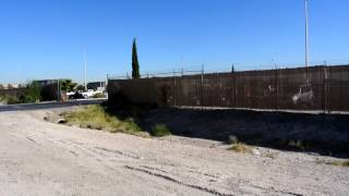 area 51 janet aircraft camo guard