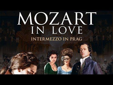 Mozart In Love - Trailer | Deutsch/german