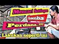 Cara Mencari Settingan Cendet Perdana Turun Lomba  Mp3 - Mp4 Download
