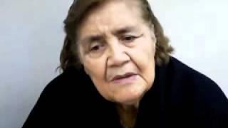 Josefina Aldaba.flv
