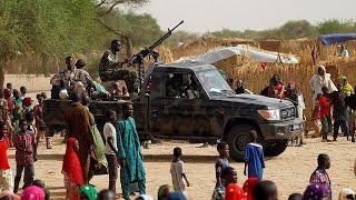 vuclip Niger : Diffa sous la menace constante de Boko Haram