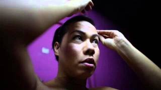 Ajs Nigrutin-Kinezi tranvestiti