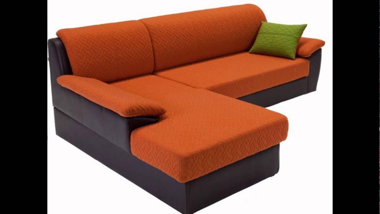 Кресло кровать ярославль - YouTube