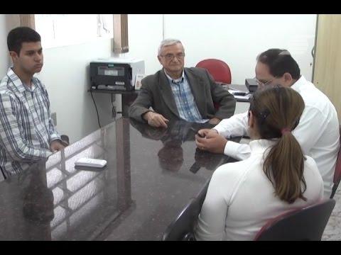 SANTA CASA DE SÃO JOÃO DA BOA VISTA CONTINUARÁ ATENDENDO PACIENTES DO PLANO MAIS SAÚDE