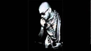 Timati i Ratmir-Opasnye svyazi
