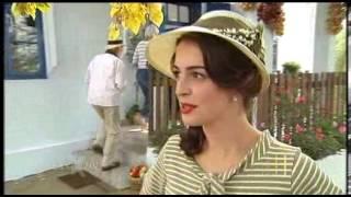 Repeat youtube video Samac u braku / Kad ljubav zakasni - Exkluziv, TV Prva