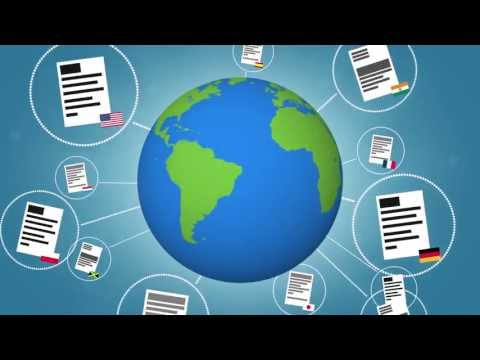 INSZoom Immigration Case Management Software
