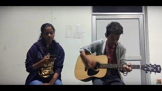 Tu Hi Mera - Jannat 2 | Cover Song | Shweta Singh