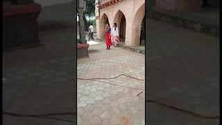 KarBhari Lay Bhari Making Video 2