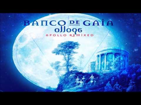 Banco De Gaia - Apollon (Kaya Project Remix) mp3