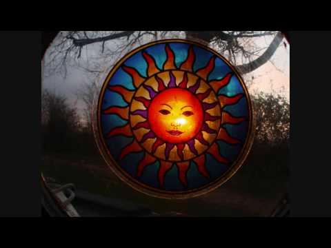The Kinks, Lazy Old Sun