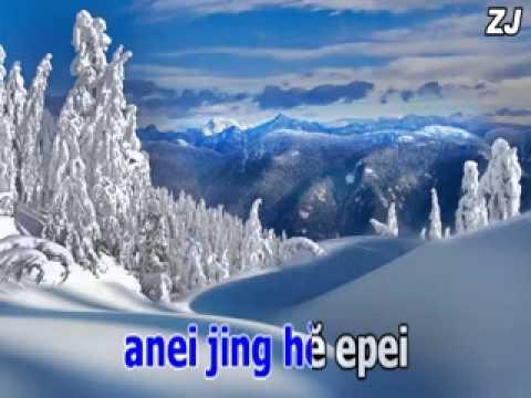 ÊNGUOT KƠ ADEI - tuyển tập các BH Ê-đê hay