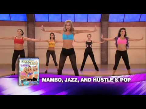 dancing-with-the-stars-workout-dvd---how-to-get-yours-free!