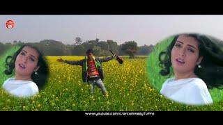 New 2019 DDLJ Tujhe Dekha To Yeh Jaana Sanam Bengali Song HD 1080p Video Ar Commedy Tv Pro