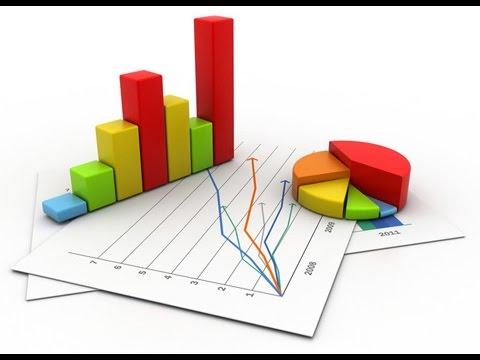 Estadísticas Inmobiliarias en Flexmls