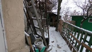 дом на набережной Воронеж