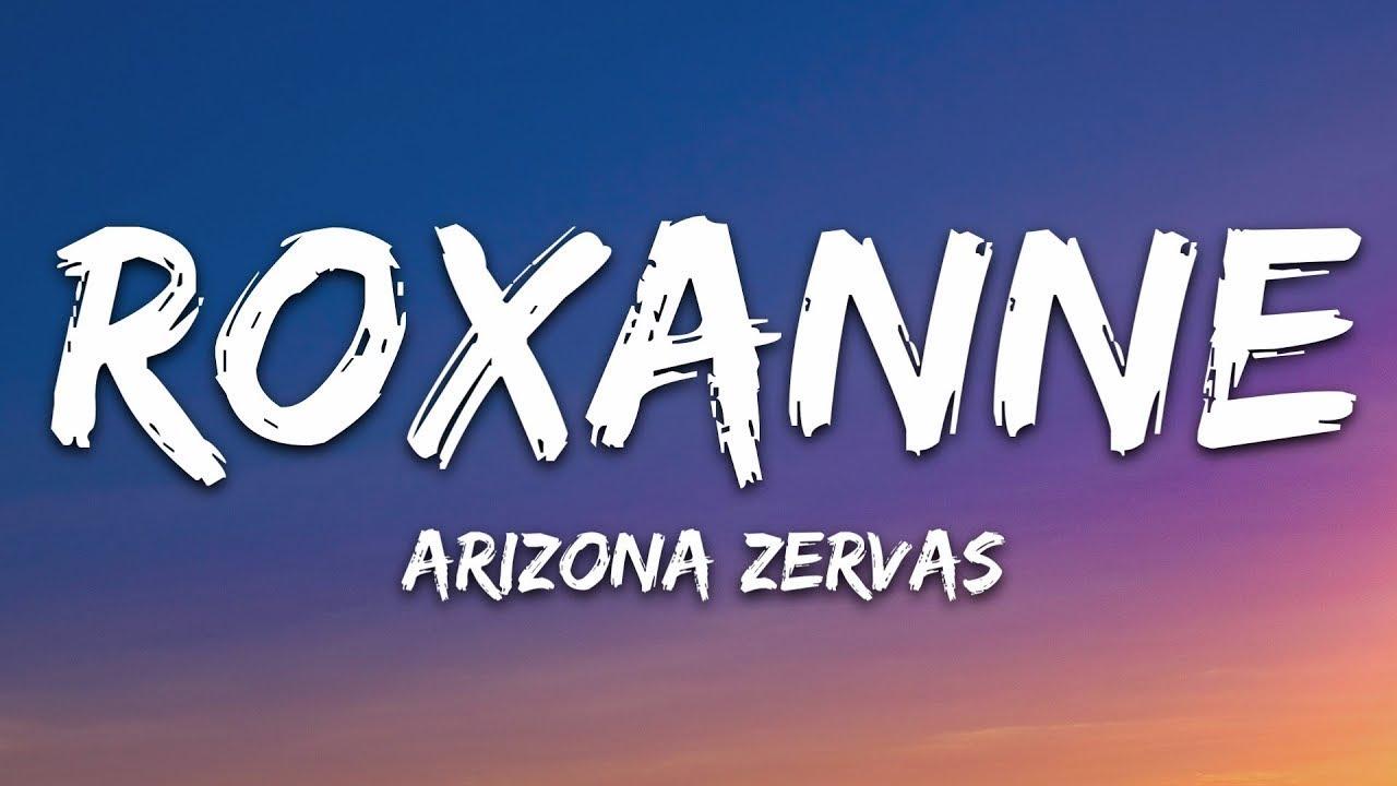 Roblox Music Id Codes Senorita Nightcore Music Codes 2019 Arizona Zervas Yellow Hearts