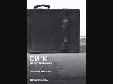 CN'K - TARABAN KRU MADAFOKA feat. Kobra, DeeDee, Solo, Herc, Trip-R & Vendeta di Juka