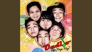 Gambar cover Angkat Telepon