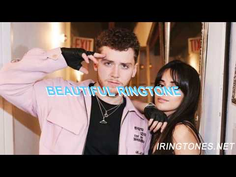 Beautiful Ringtone Free Download - Bazzi feat. Camila | English Ringtones Format mp3 & m4r