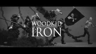 Woodkid-Iron Free Download ULUB.PL