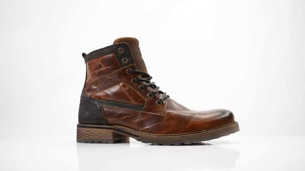 Bullboxer Shoes Online