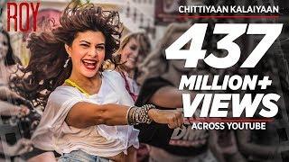 'Chittiyaan Kalaiyaan' FULL VIDEO Bollywood SONG | Roy | Meet Bros Anjjan, Kanika Kapoor | T-SERIES